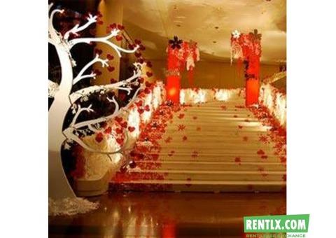 Wedding Event Organisers in Mumbai