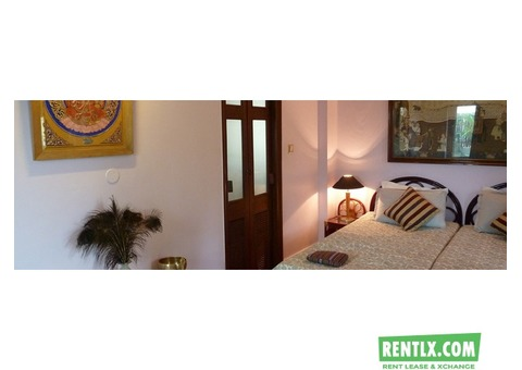 Guest House on Hire in Delhi