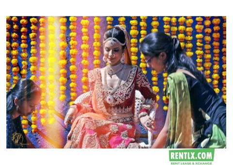 Photographers on Hire in Versova