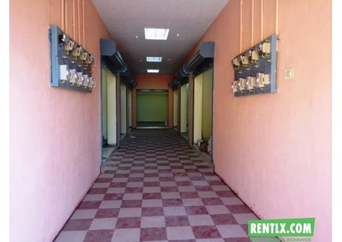 Shops available for Rent in Vellore