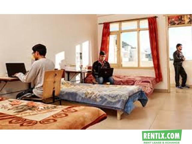 Boys Pg Hostel In Shakti Nagar Lucknow Lucknow Rentlx Com