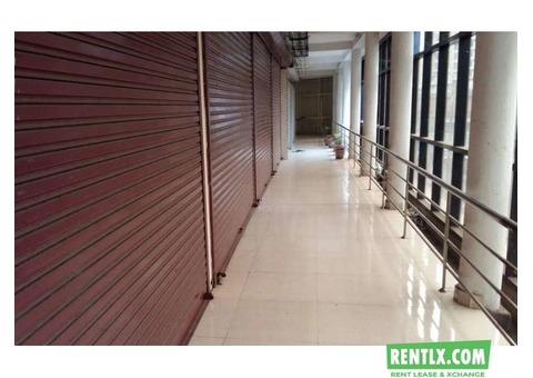 Shop on rent in kochi