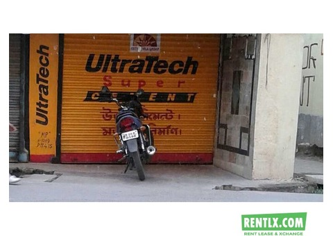 shop on rent in chandani chowk