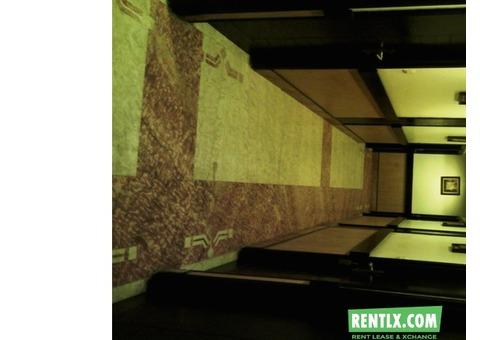 Corporate Rooms on Rent in Durgapura