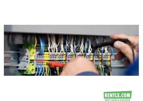Electricians Service in Pimpri, Pune