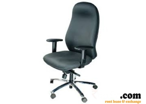 Chair On Rent/sell In Erode