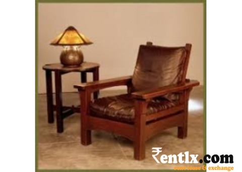 Furniture On Rent In Panaji