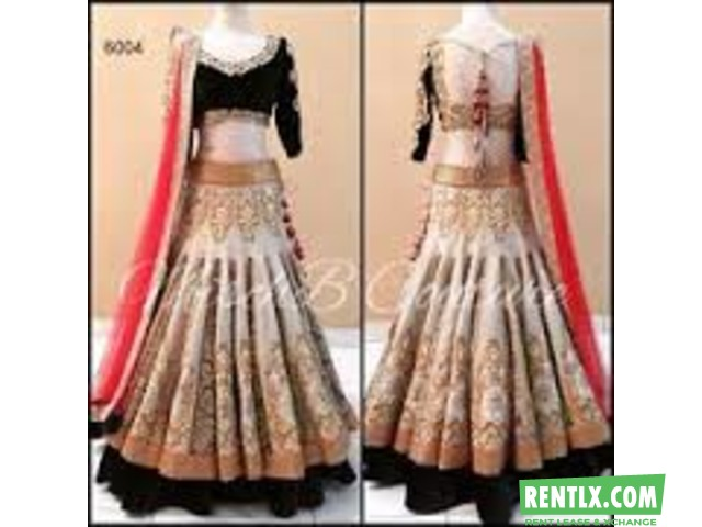 Party Dress on Rent in Delhi ✭ Rentlx.com - India&39s Most Trusted ...