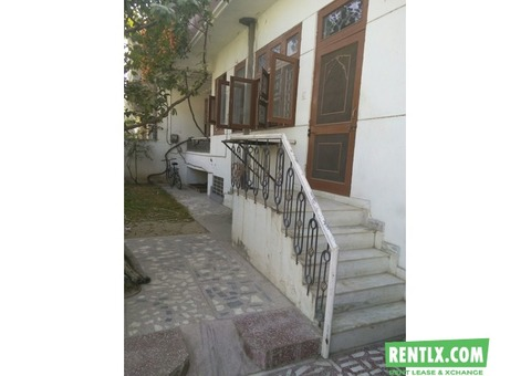 3 and 4 Bedroom Set on rent in Jaipur