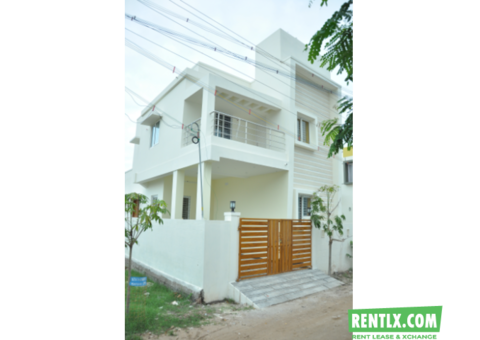 house for sale in coimbatore KING'S GARDEN