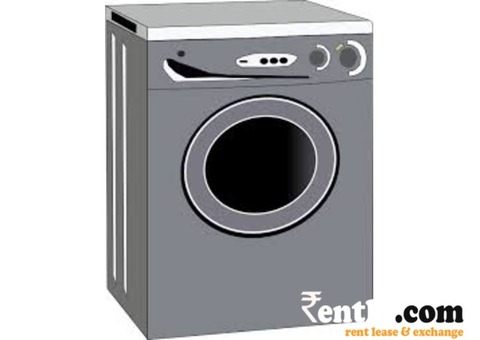 Home Appliances on rent Delhi-NCR
