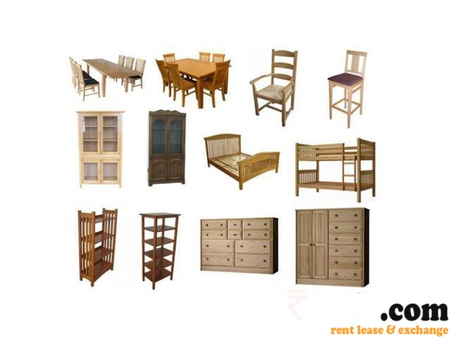 84 Home Furniture On Rent In Pune Furnitures On Rent In Pune Online Office Home Own