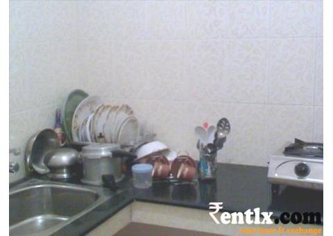 Apartments in Bellandur