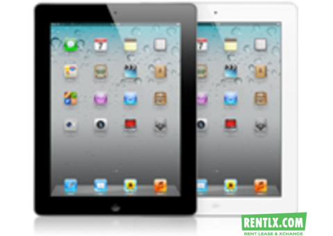 iPAD ON RENT IN MUMBAI and PUNE