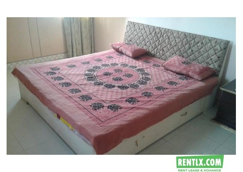 2BHK Geust House for rent