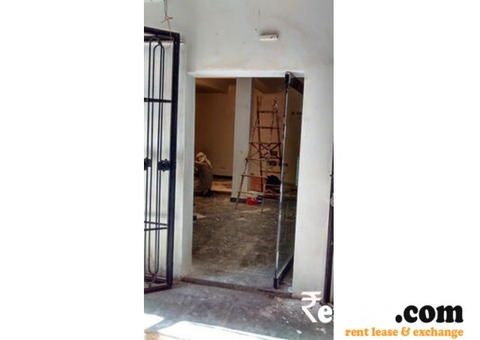 Shop for rent in Hauz Khas Village