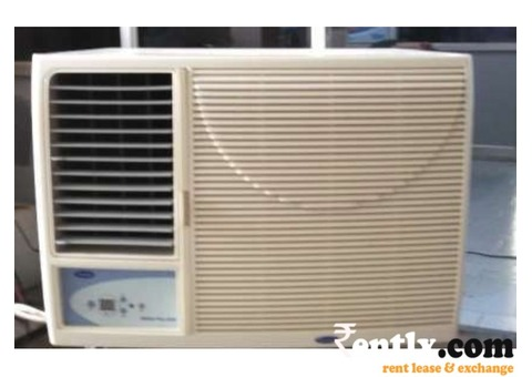 Air conditioners for Rent - Trichy