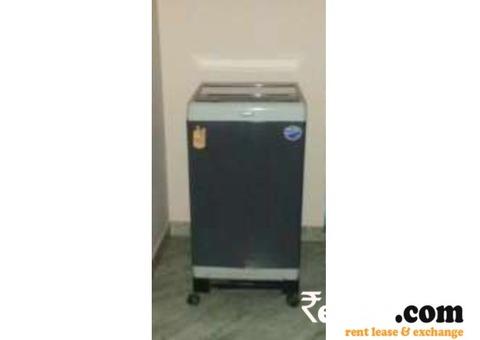 Rent a refrigerator. washing machine . Micro wave. - Bangalore