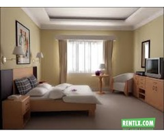 1 and 2 bhk Flat on rent
