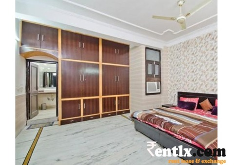 GUEST HOUSE FOR VACATION RENTAL,WEDDING STAY IN WEST DELHI