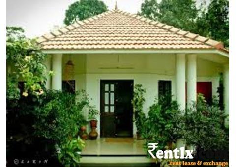 Homestays on Rent  in Karnataka