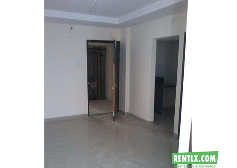 One bhk Flat on Rent in Indore