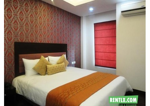 Corporate Guest house in Gurgaon