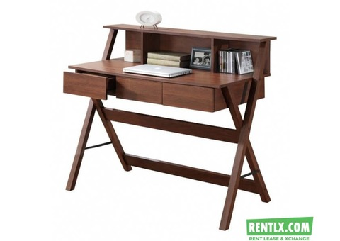 Study Table on Rent in Pune