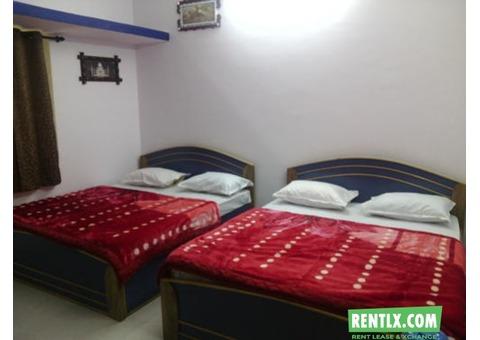 Resort for rent in Mysore