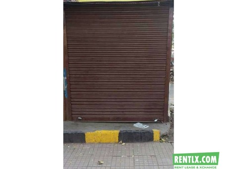 Shop on rent in Nagpur