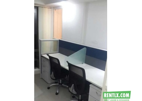 Furniture For Rent in Bengalore
