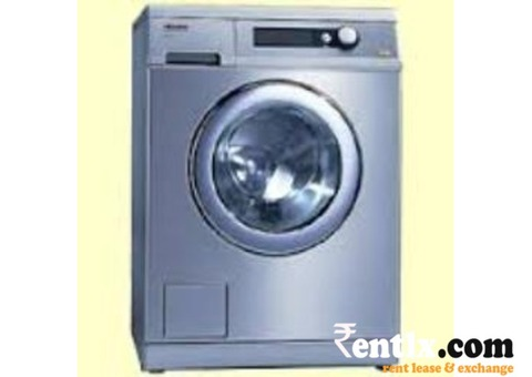 Washing Machine on Rent on Rent in Bangalore
