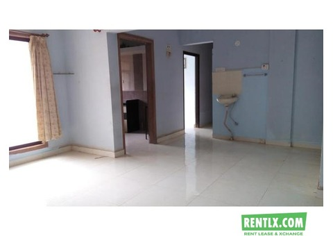 1 Bhk Flat for Rent in Pune