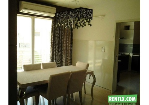 3 Bhk Apartment for Rent in Bangalore