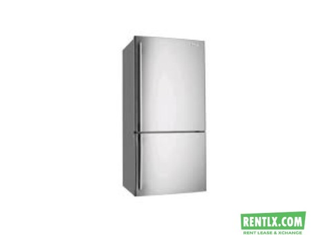 Fridge for Rent in Kalewadi