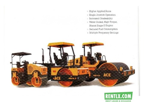 Baby Rollers on Rent in Bhuj Gujarat