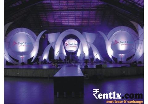 Event Management Service in Bangalore