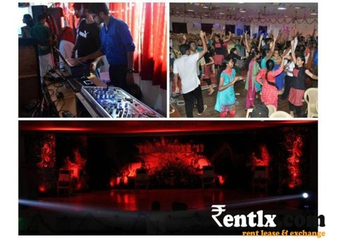 Dj in Chennai | Wedding Dj | Dj for Events