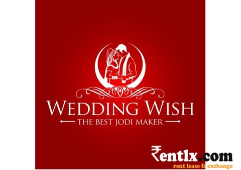 Customer Care and Relationship Executive Jobs in Chandigarh