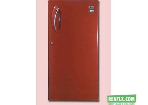 Freezer for Rent in Mumbai