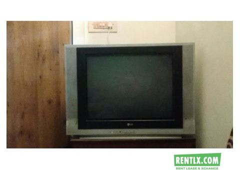 Tv For Rent in Mumbai