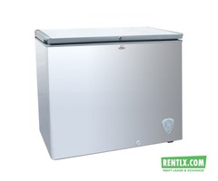 Deep Fridge Freezer on Rent in Pune