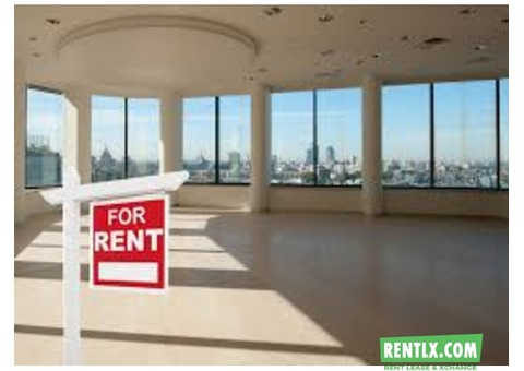 Shop space for rent in Jaipur