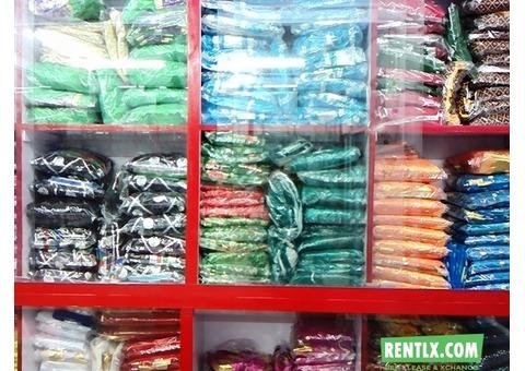 Fancy Dress for Rent in Mansarovar, Jaipur