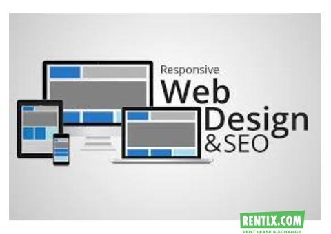 Best Web Design Company, SEO Services, Web ERP Softwares
