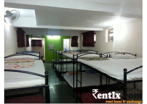 FAMILY ROOMS ON RENT FOR VACATIONS IN GOA