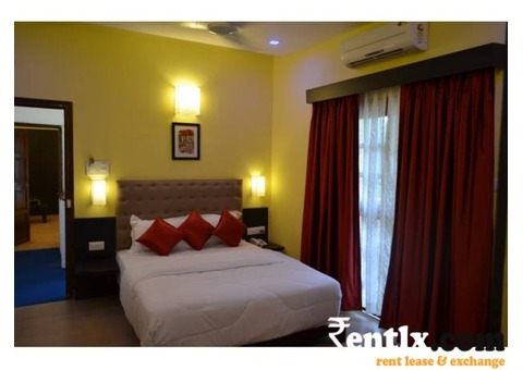CHEAP, BUDGET ,ROOMS AVAILABLE FOR VACATIONS IN GOA
