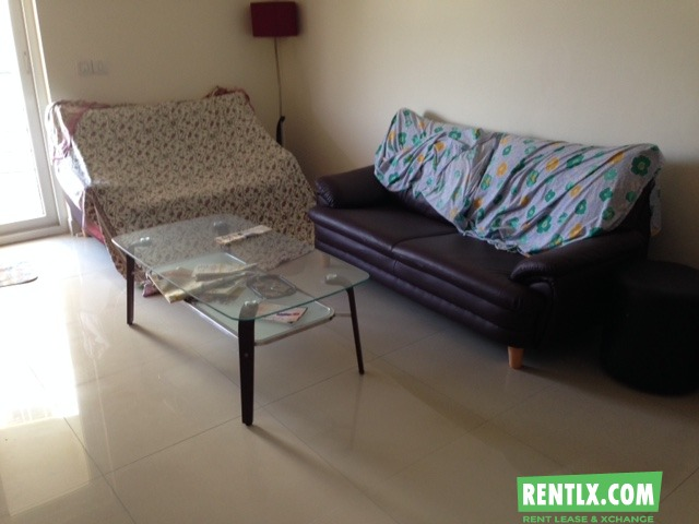 Sofa Set And Center Table For Rent In Bangalore Bangalore Rentlx