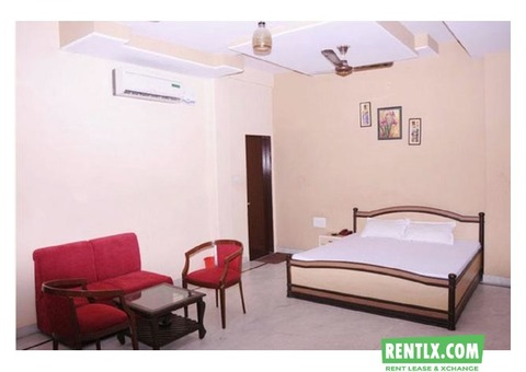 Guest house for Rent in Jaipur