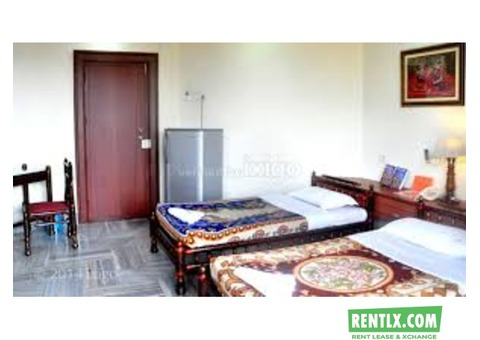 Central Guest House for Hire in Mumbai